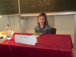 Cosima Rewitzer