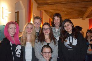 Jugendtreffen 2016 1